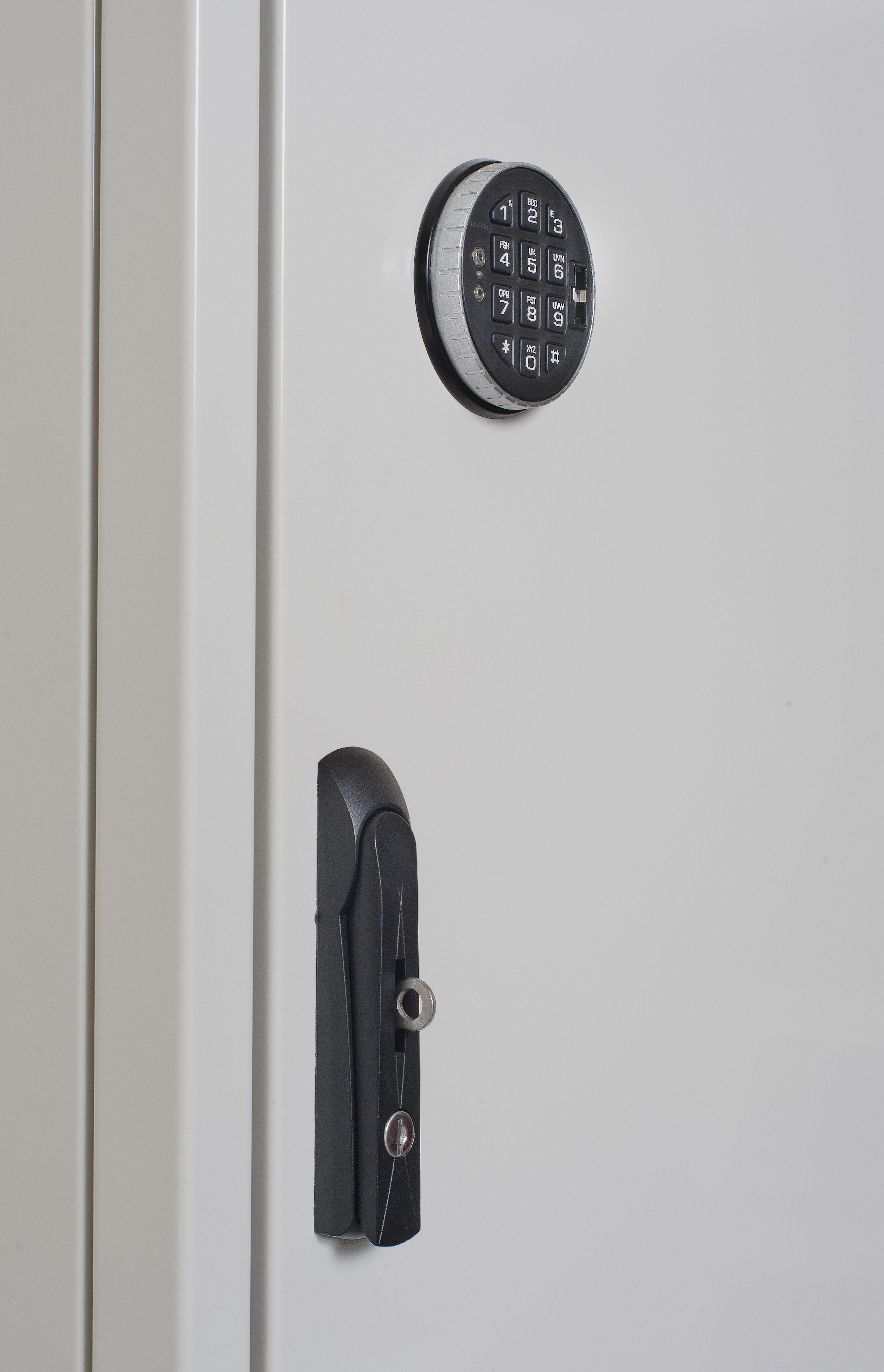Secureitlvl2b