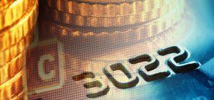 Future of Cash